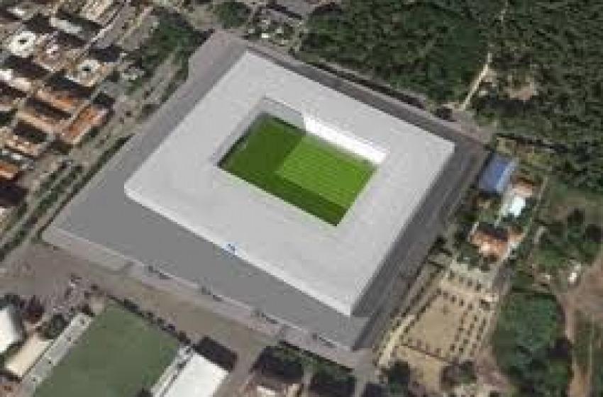 Domani il Ministro Lotti in Abruzzo per il nuovo stadio del Pescara Calcio