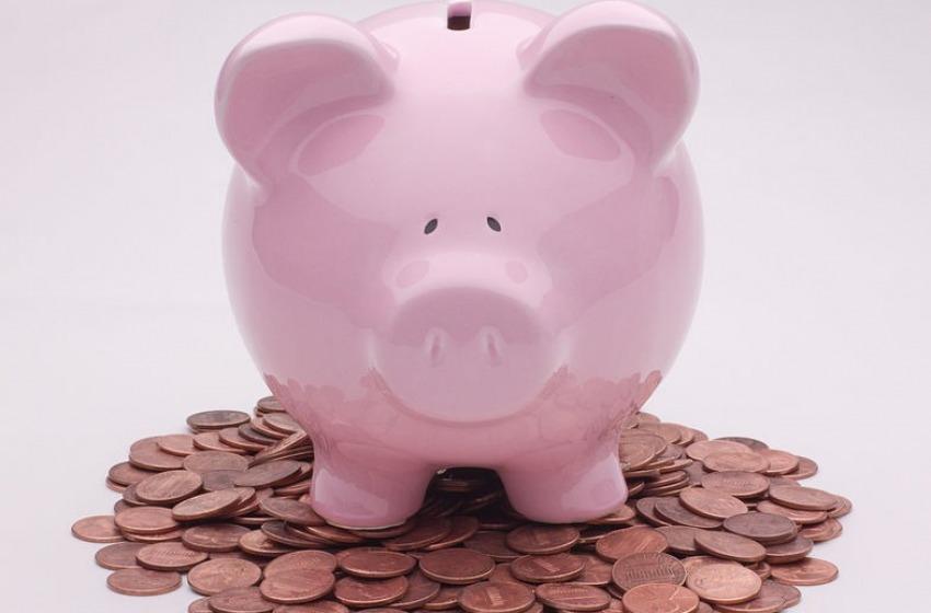 Bilancio familiare: come risparmiare sulle spese di casa