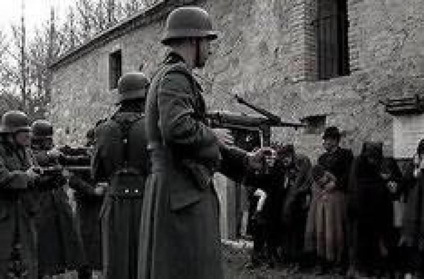 Germania condannata per l'eccidio di Limmari, nel 1943 morirono 128 persone