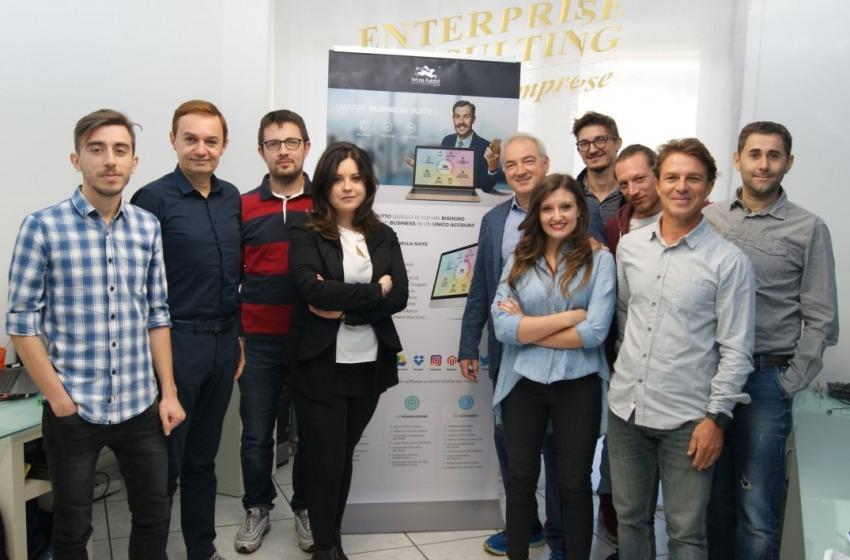 White Rabbit al Web Summit di Lisbona come Beta start-up