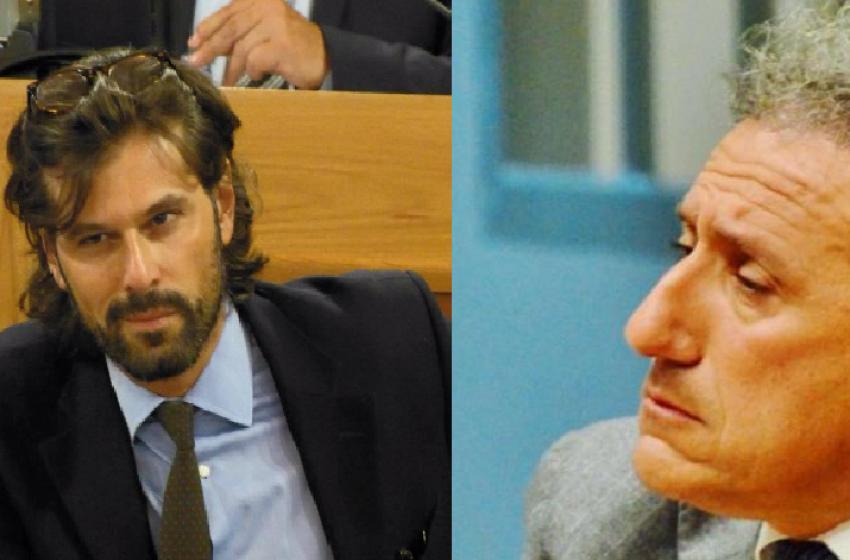 Scoppia la solita polemica L'Aquila-Pescara, ma quanto è inutile tutto ciò?