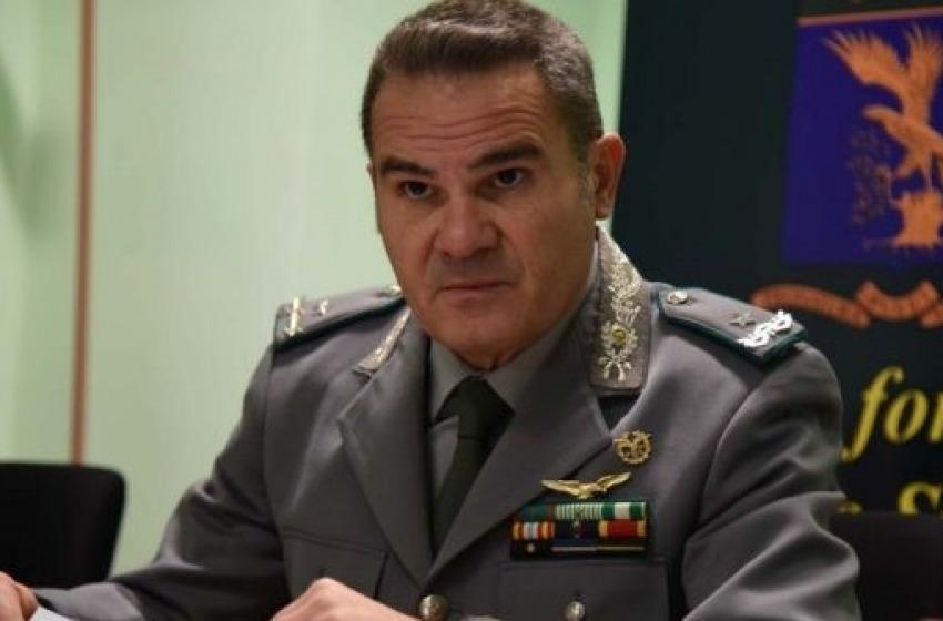 Giallo sulla morte del generale Guido Conti. Indaga la procura di Sulmona