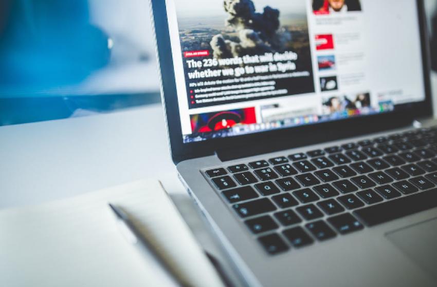 Bufale e Fake News: la disinformazione ai tempi del web
