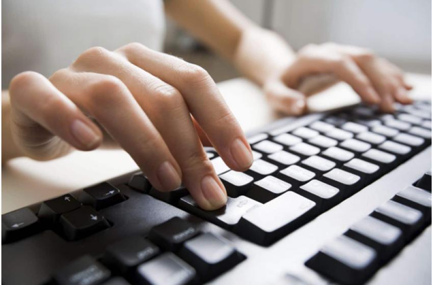 Mandare un fax: si può gratis grazie ad internet