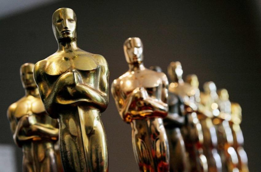 Film italiano escluso dagli Oscar