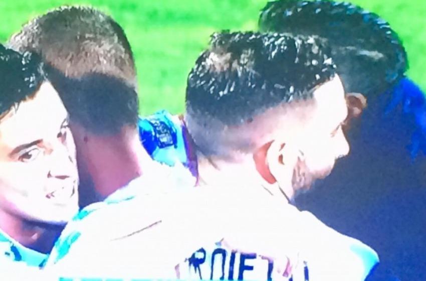 Un missile di Valzania regala la vittoria al Pescara di Zeman. Venezia di Inzaghi Ko 1-0