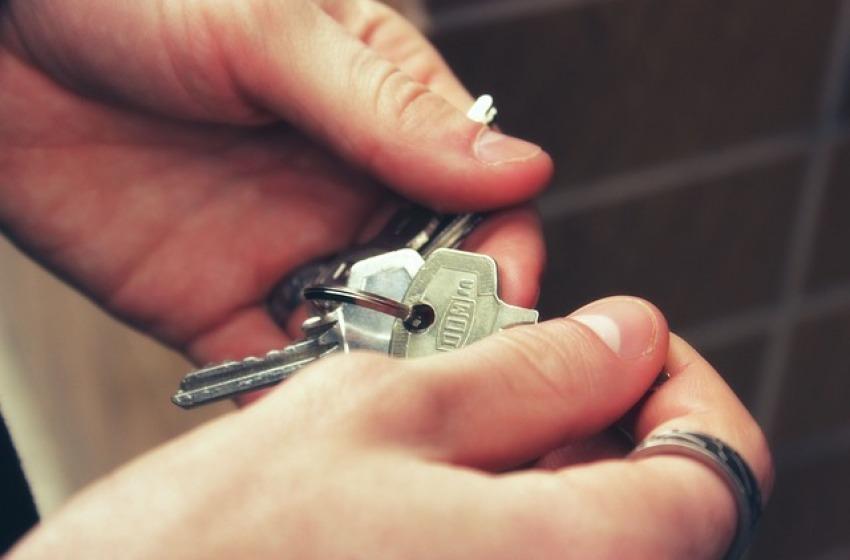 Abruzzo, mercato immobiliare: in calo l'affitto delle case