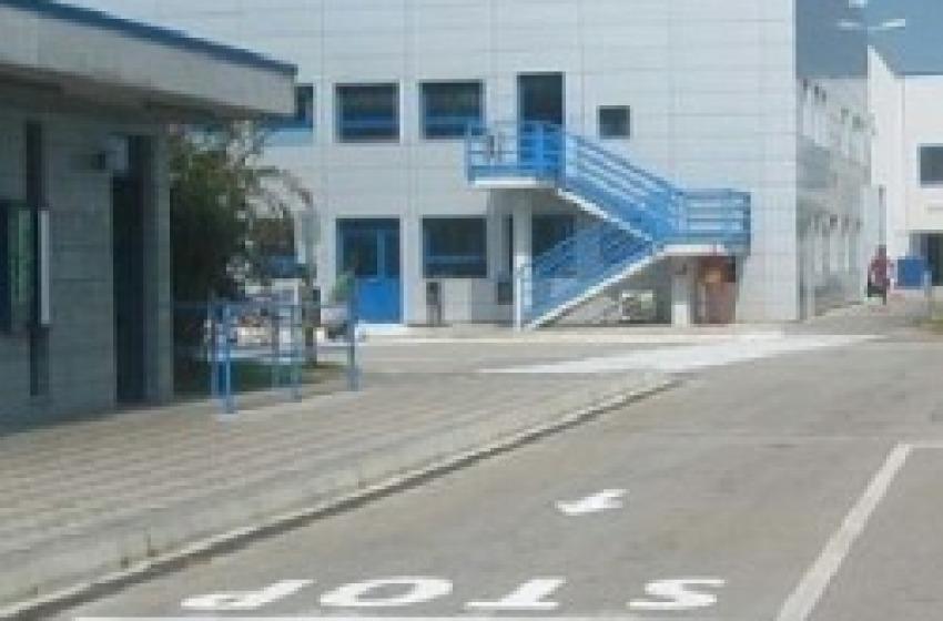 Confermata la chiusura di Honeywell, Abruzzo verso la desertificazione industriale