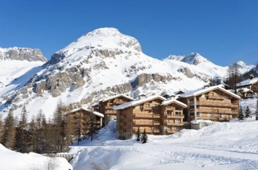 Abruzzo: discesa dei prezzi delle case in montagna (-1,3%)