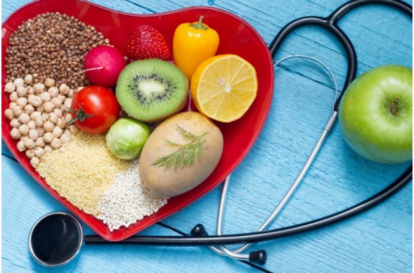 Le diete più in voga del 2018: quali saranno le più seguite?