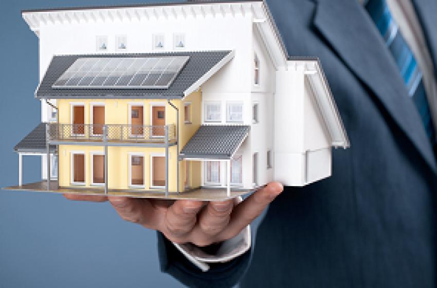 Bonus edilizi e pacchetto casa: ecco le novità del 2018