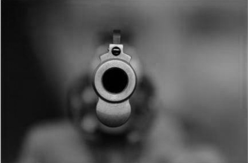 La Criminalità (dis)organizzata