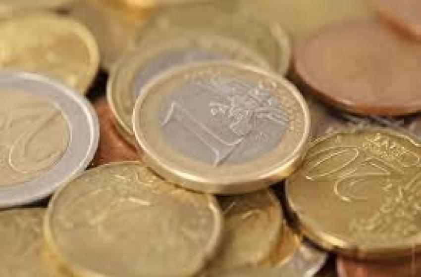 Oltre 1000 miliardi di euro nelle banche italiane