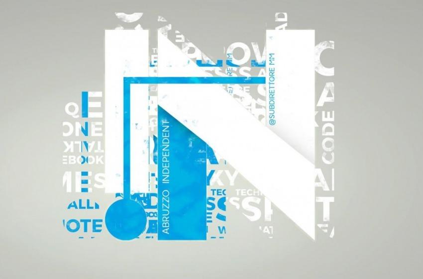 Elezioni 4 marzo: le regole pubblicitarie e gli spazi in vendita su AbruzzoIndependent.it