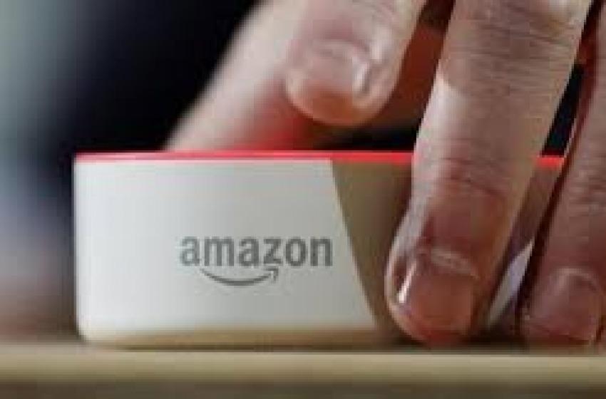 Amazon ai 'Tempi Moderni'