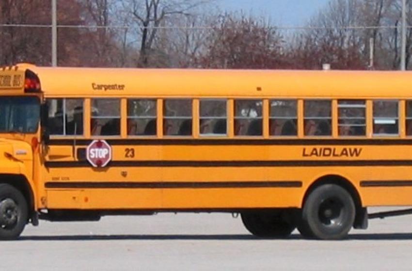 Scuolabus. Occhio alle scadenze