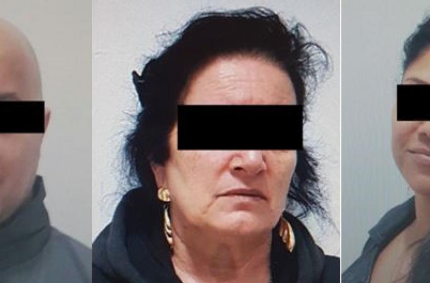 Spaccio di droga nel quartiere Rancitelli: arrestata altra famiglia rom