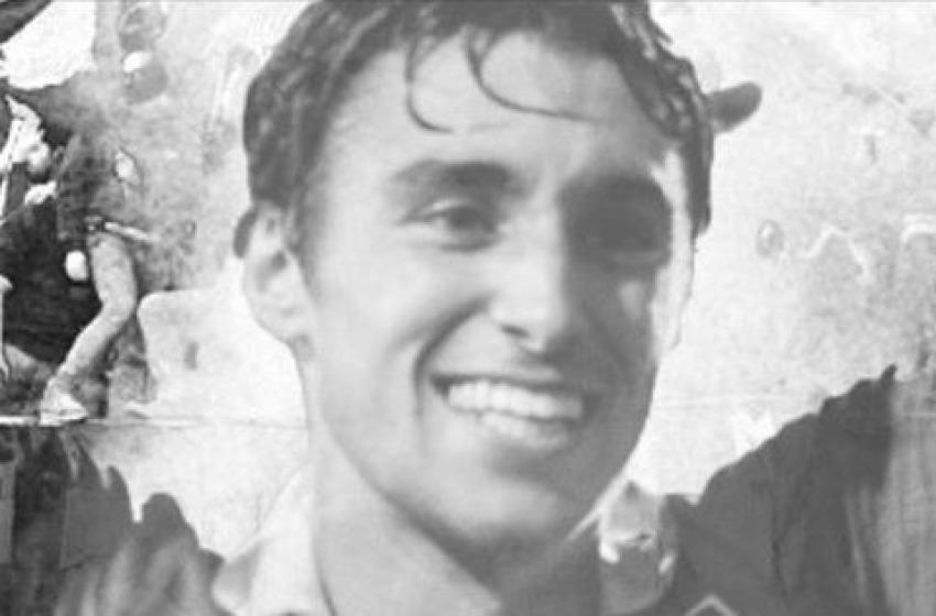 Una perla di Brugman spinge il Delfino Pescara 1926 ad un passo dai play off