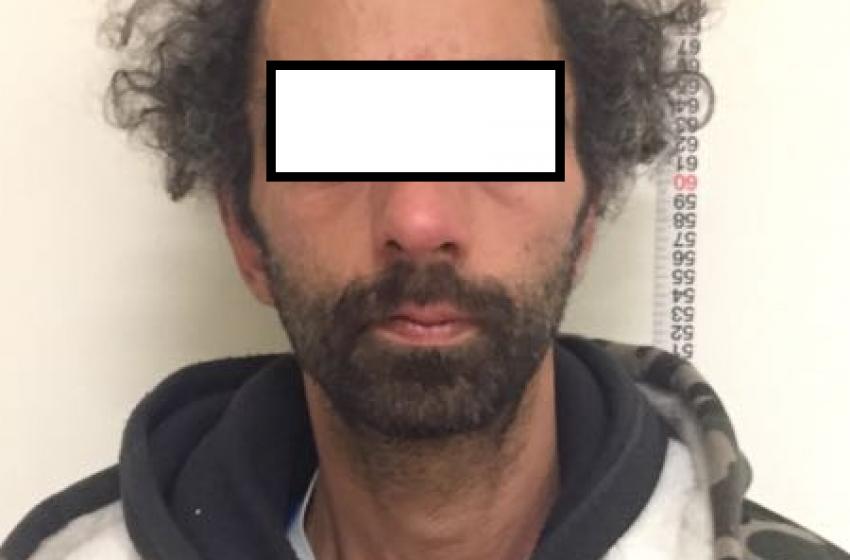 """Rapina un bar per """"farsi un buco"""": 38enne arrestato dai Carabinieri a Rancitelli"""