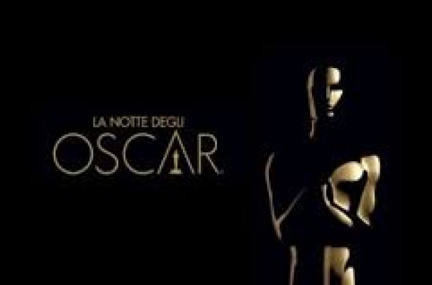 Oscar ieri, Oscar oggi