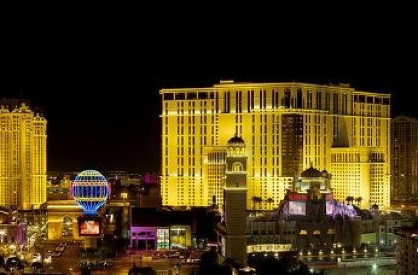 Las Vegas, Macao e Monte Carlo: i paradisi del gioco che attirano i turisti
