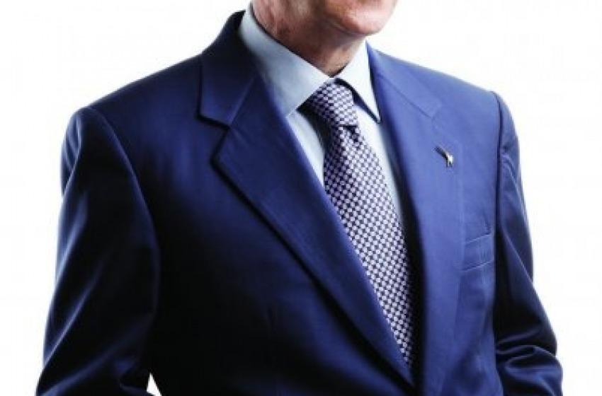 """""""Italia agli Italiani"""" incontra i cittadini a Chieti: """"Ecco il nostro programma politico"""""""