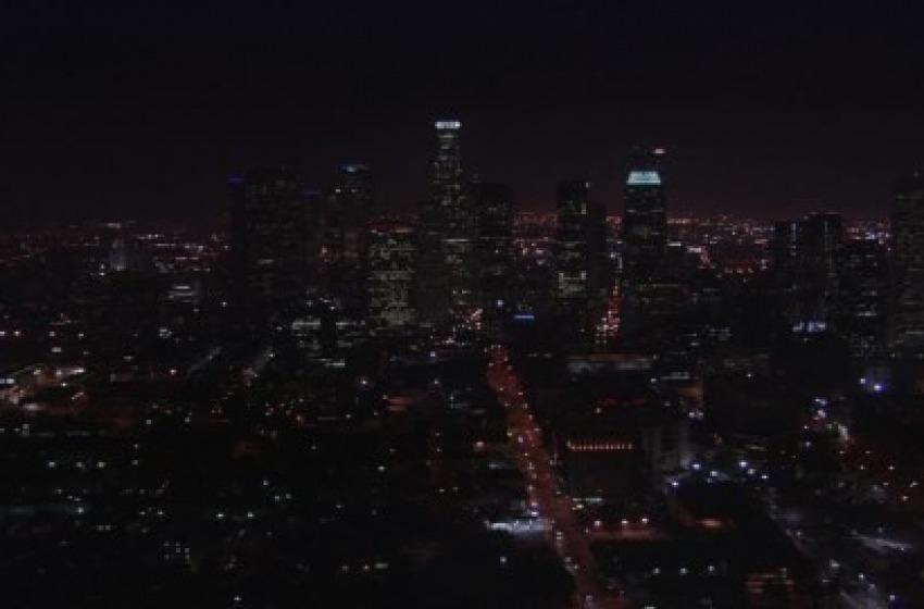 Los Angeles ultima per qualità della vita