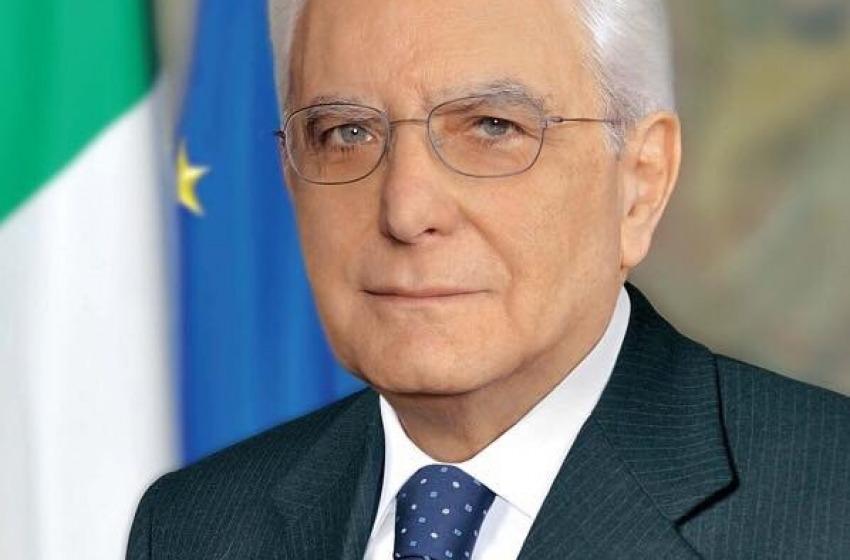 Quattro i nomi sul taccuino di Mattarella: chi sarà il prossimo Presidente del Cosiglio?