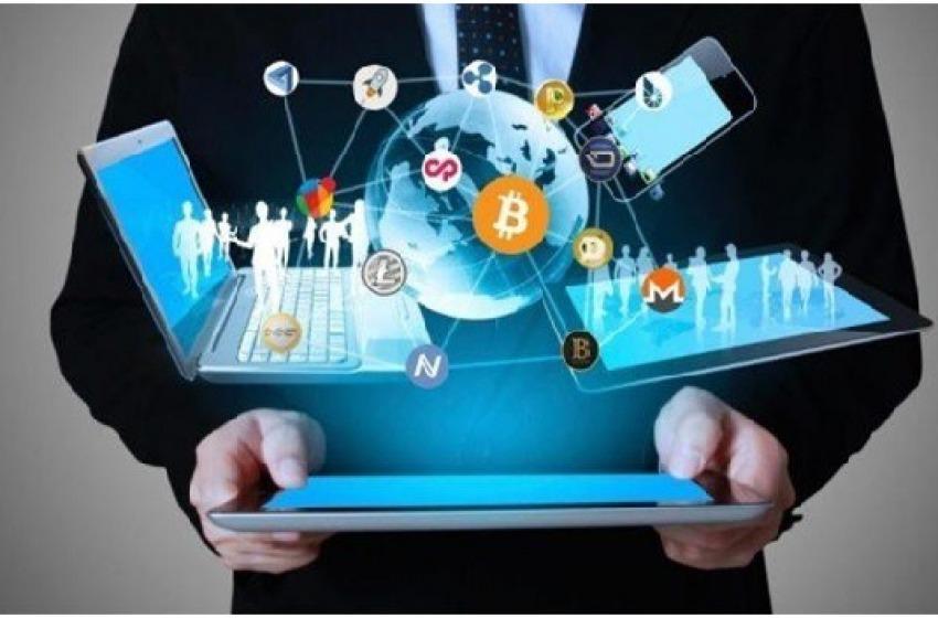 Conviene investire sulle criptovalute? Quali oltre a Bitcoin?