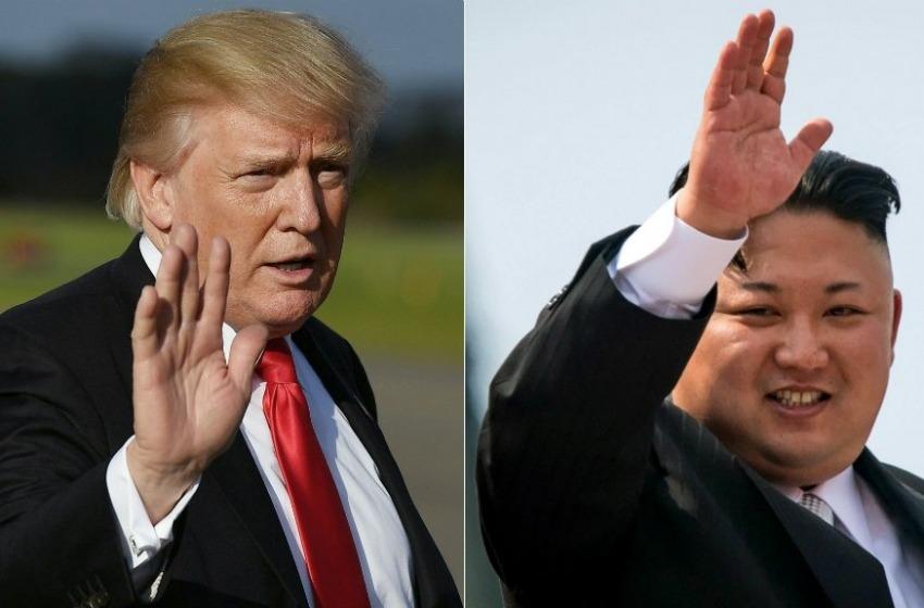 A maggio Trump e Kim Jong si incontreranno. E il mondo sussulta...