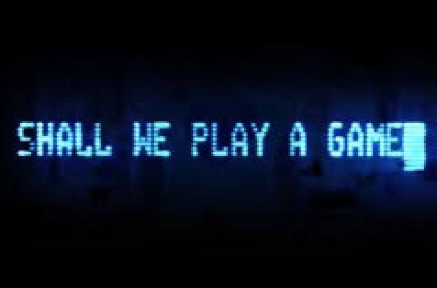 Videogames violenti: scatta la crociata