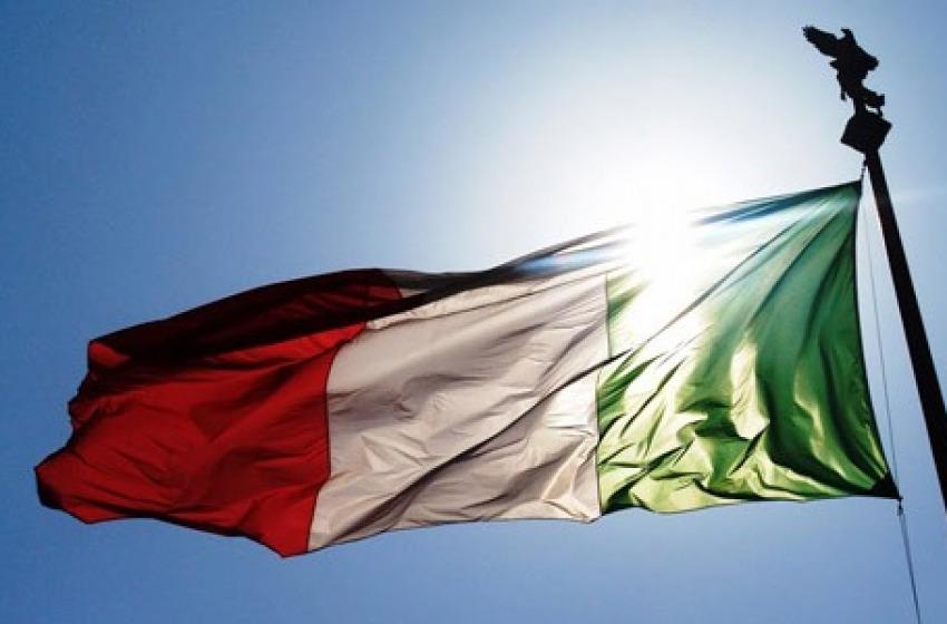 Italia paese delle consultazioni