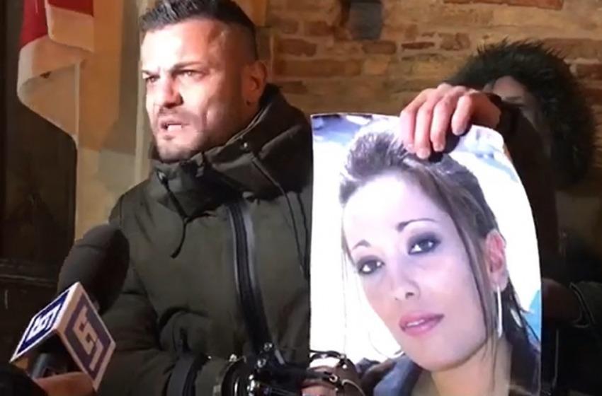 Le ventinove vittime della tragedia del Hotel Rigopiano ancora senza risarcimento