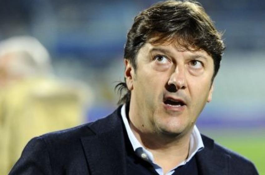 Delfino in caduta libera verso la Serie C, Epifani verso l'esonero