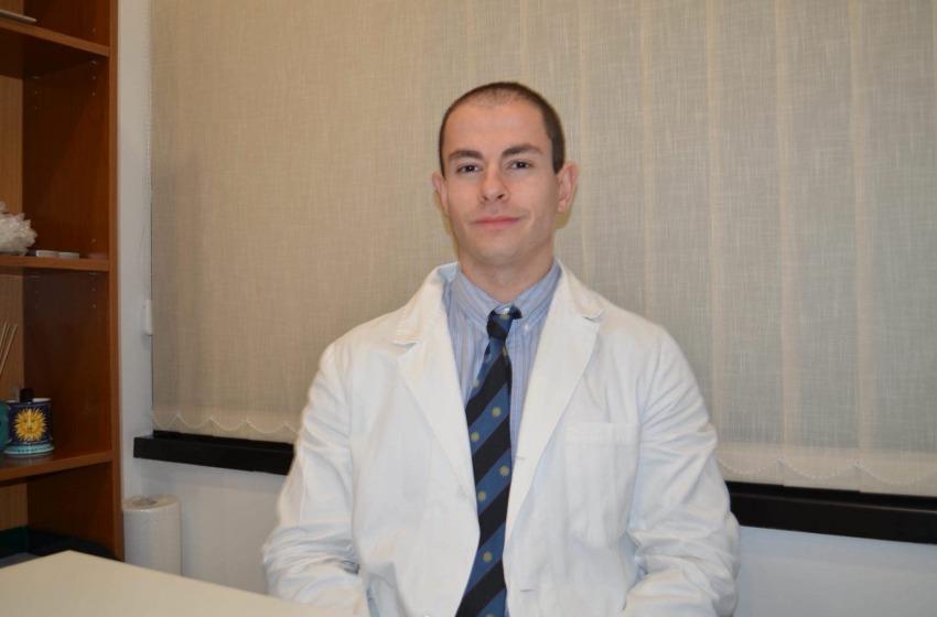 Prevenzione e riabilitazione dell'ictus cerebrale