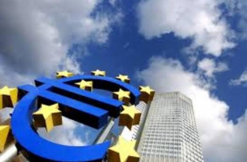 """Abruzzo """"maglia nera"""" dei Fondi Ue. La difesa: riguarda solo la rendicontazione"""