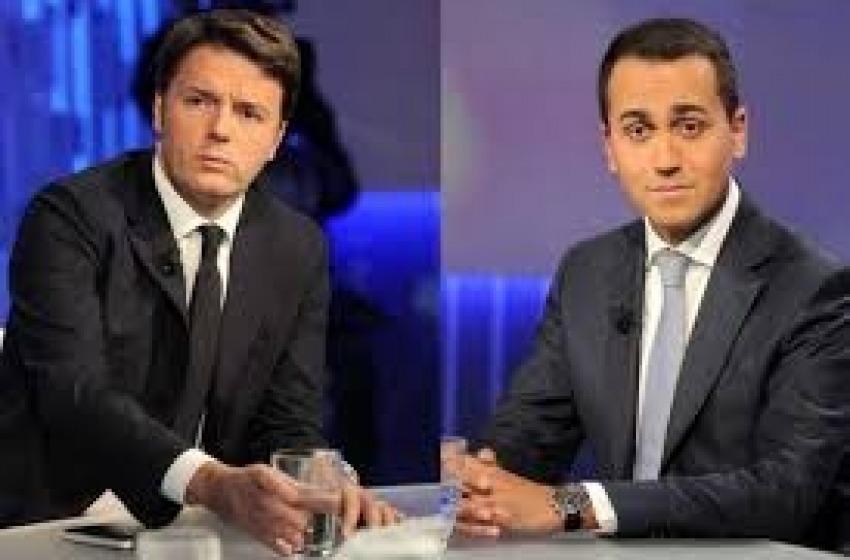 """Una Italia """"senza fretta"""" e senza governo"""