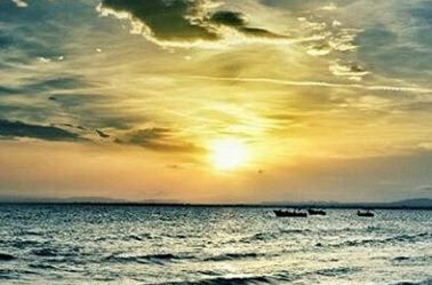 Che mare avremo questa estate? L'Arta inizia il monitoraggio delle acque marine