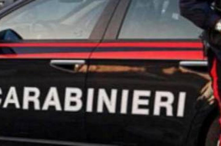 Abruzzo: un omicidio dopo l'altro. Trovata senza vita una 44enne a Carsoli