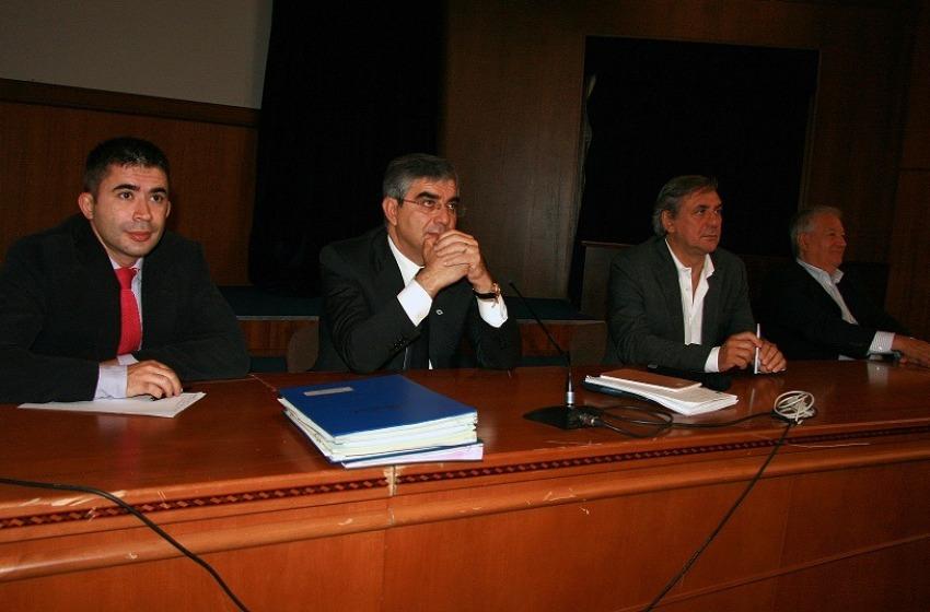 Domani a L'Aquila la 'seduta bollente' del Consiglio regionale d'Abruzzo