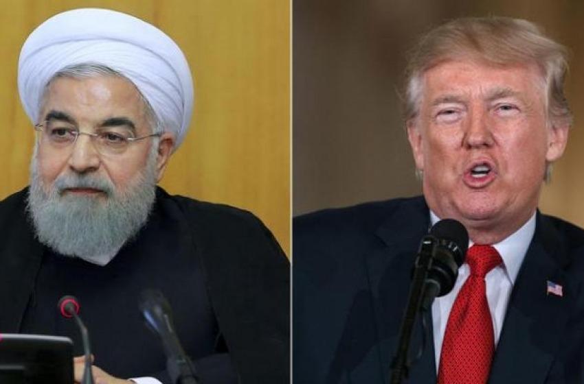Riaprono le ostilita' tra America e Iran, mentre l'Europa studia cosa fare