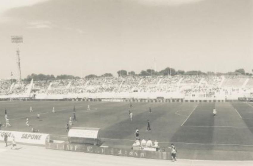 """Un Pescara """"in vacanza"""" perde male contro Ascoli (0-1) e si ritrova col rischio playout"""