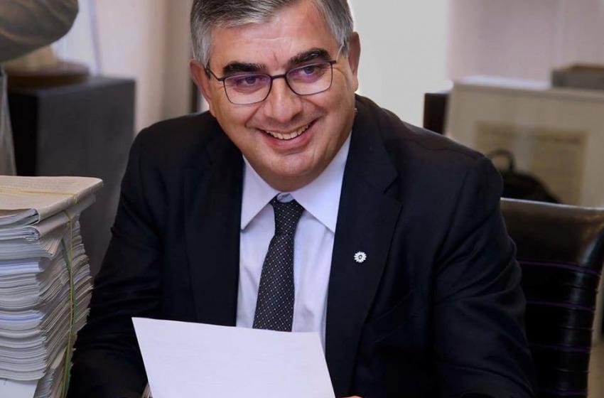 """D'Alfonso lavora in Regione ma farà il Senatore: """"Devo portare a termine dei progetti"""""""