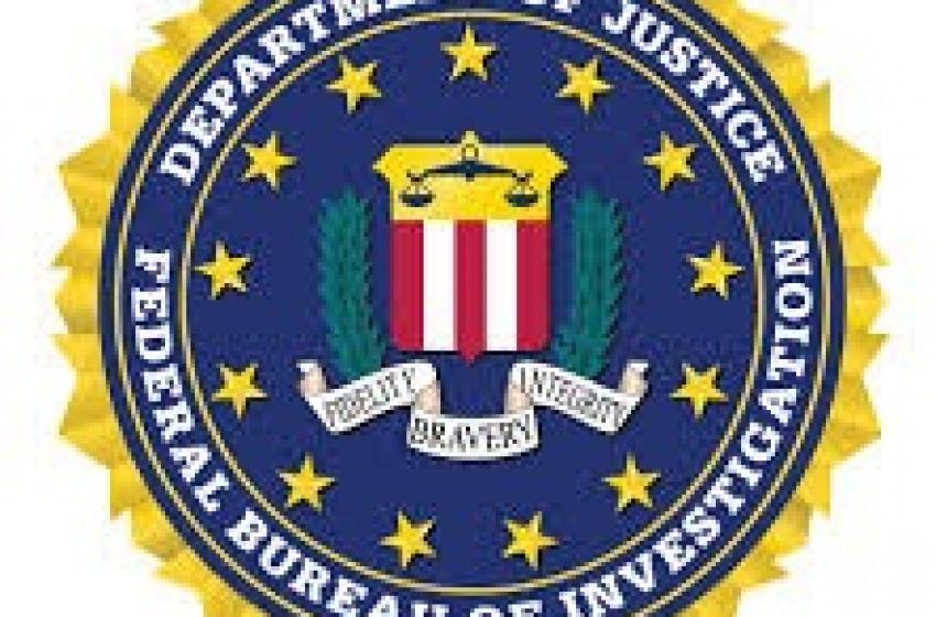FBI, organizzazione ufficiale di spie