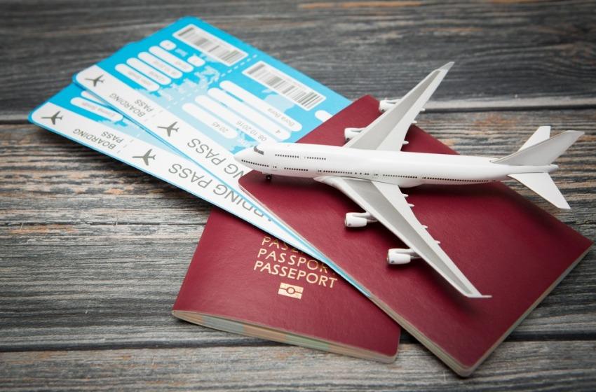 Assicurazione viaggio: guida alla scelta