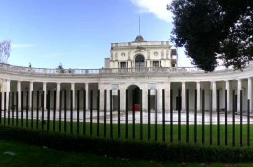 Abruzzo: la settimana politica allEmiciclo si apre con la Conferenza dei Capigruppo
