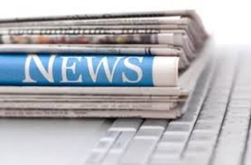 Come i giornali vedono il nuovo Governo Conte