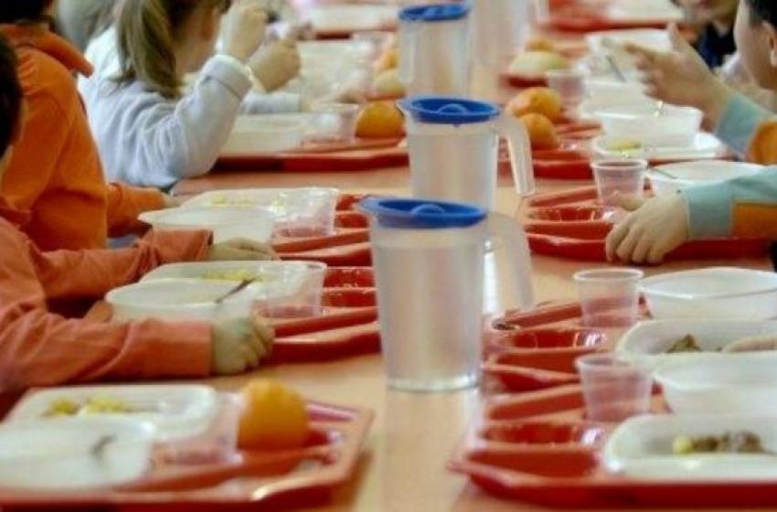Un centinaio di bambini intossicati al Pronto Soccorso. Servizio mense sospeso a Pescara