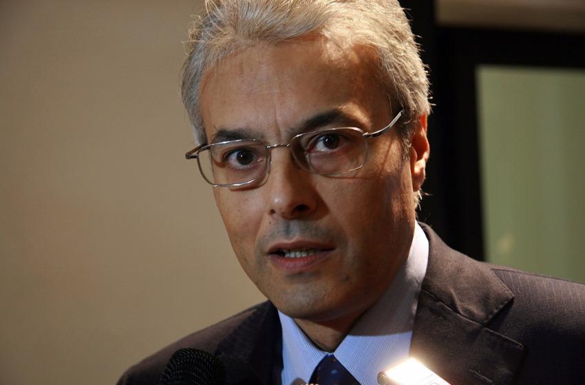Rimborsopoli: assolto ex governatore Gianni Chiodi