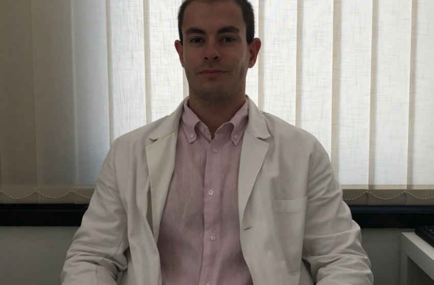 Studio fisioterapico Daniele tra l'élite internazionale per la qualità delle cure